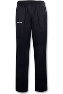 Jogging Joma Pantalon Cannes(115552714)