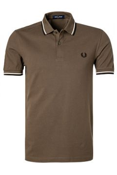 Fred Perry Polo-Shirt FPM3600/K93(118399758)