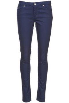 Pantalon Element STICKER(98743498)
