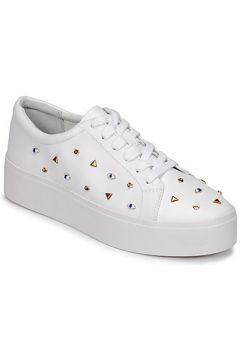 Chaussures Katy Perry THE DYLAN(115403328)