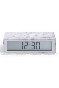 White - Watch - Lexon(110329149)