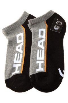 Chaussettes de sports Head Chaussettes Mini-chaussettes - Tennis - Performance Sneaker(101739989)