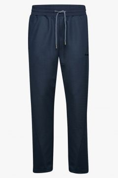 Спортивные штаны TRACK PANT 5PALLE(115234737)