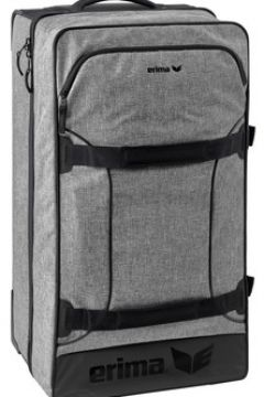 Sac de sport Erima Sac trolley travel(98799108)