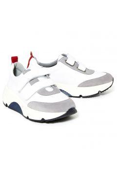 Sneaker Jumps(124577965)