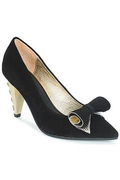 Chaussures escarpins Lola Ramona RAMONA(115400930)