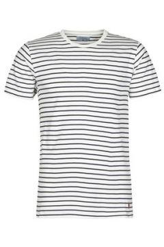 T-shirt Casual Attitude KINO(115488036)