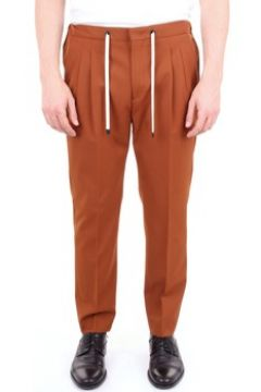 Pantalon Be Able WSB18SIMON(115535208)
