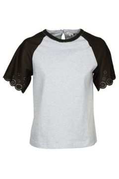 T-shirt Manoush FANCY(115451562)