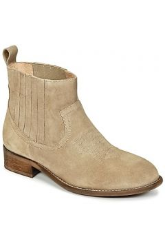 Boots enfant Young Elegant People DEBBY(115389368)