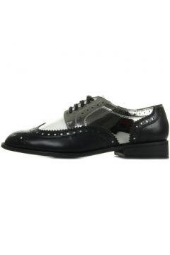 Chaussures Vanessa Wu RL1576(115389098)