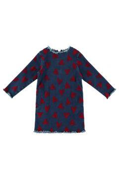 Kleid Bio-Baumwolle Darcey(113869123)