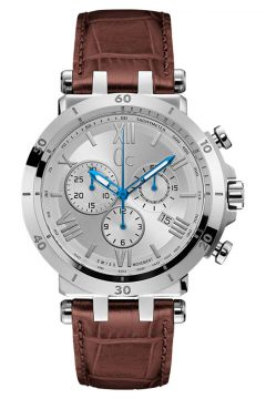 Guess Collection Saat(116365459)