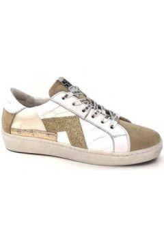 Chaussures Semerdjian Sara(127940645)