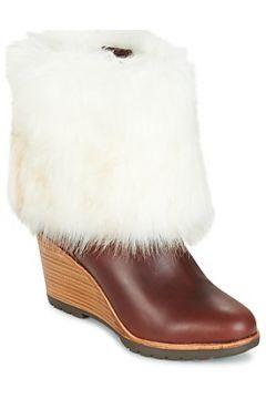 Boots Sorel PARK CITY SHORT(115387517)