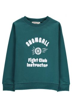 Sweatshirt Snowball(113867126)