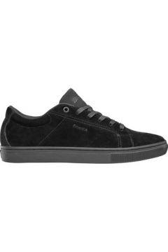 Chaussures Emerica ROMERO AMERICANA BLACK BLACK GUM(128004728)