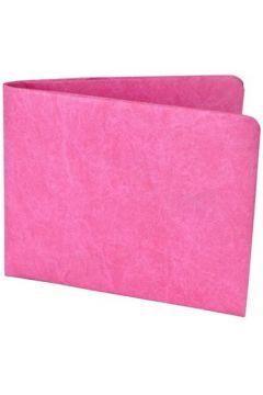 Portefeuille Neff Portefeuille imperméable Paper Wallet Classic rose(115422580)