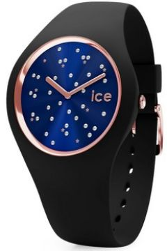 Montre Ice Watch Montre en Silicone Noir Femme(88636941)