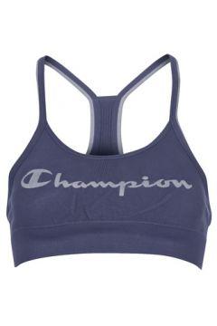 Brassières Champion SEAMLESS FASHION(101662052)