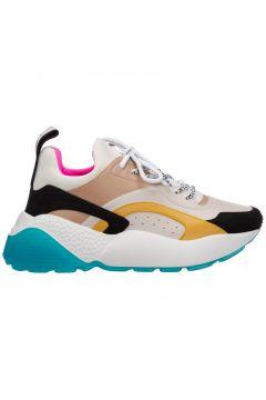 Women's shoes trainers sneakers eclypse(122988177)