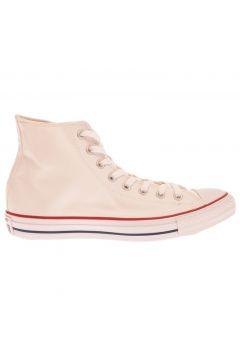 Converse Core Chuck Taylor All Star Koşu Ayakkabısı(113968739)