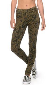 Jeans skinny Obey LEAN MEAN(115438282)