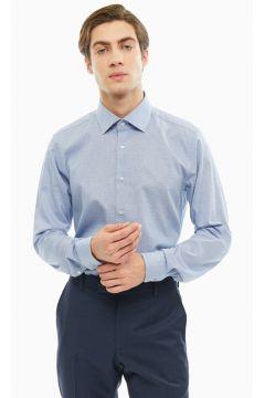 Рубашка Strellson(111094484)