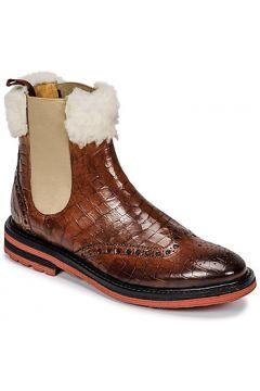 Boots Melvin Hamilton AMELIE 63(88523552)