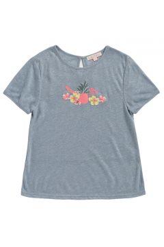 T-Shirt Adewale(113871482)