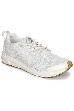 Chaussures Roxy SET SESSION II J SHOE WHT(115389432)