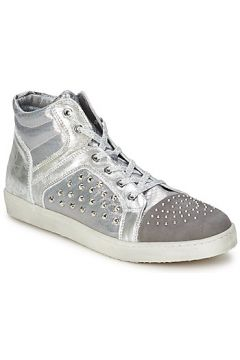 Chaussures Hip 90CR(115451151)
