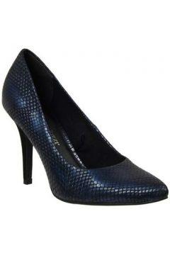Chaussures escarpins Marco Tozzi Escarpin serpent(101620736)