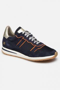 Piola - Vida - Sneaker für Damen / blau(111591767)