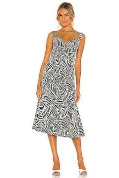 Платье minasa - Alexis(125438310)