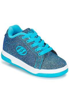 Chaussures à roulettes Heelys SPLIT(88616471)