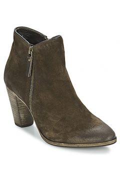 Boots n.d.c. SNYDER(115455611)