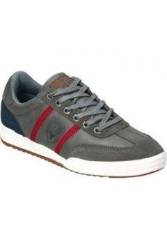 Chaussures Yumas CHELSEE(127984511)