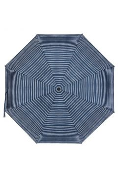 Зонт Eleganzza(113672720)