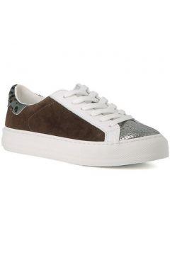 Chaussures No Name Basket(115645076)