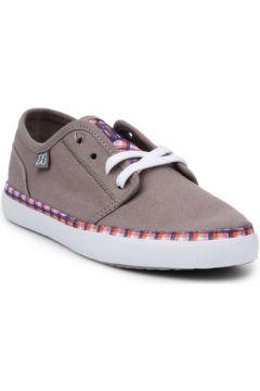 Chaussures DC Shoes DC Studio LTZ 320239-GRY(115511378)