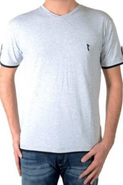 T-shirt Marion Roth Tee Shirt t32(115430516)