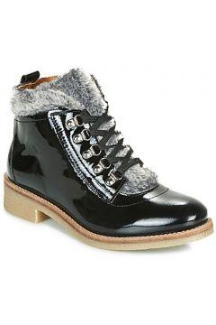 Boots André BRISE(127890454)