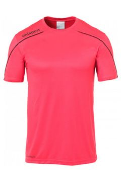 T-shirt Uhlsport Stream 22 m/c(115586763)