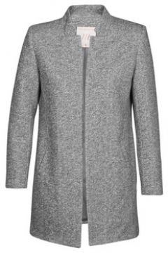Manteau Moony Mood GARBI(115642703)