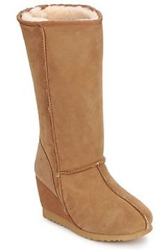 Bottes Love From Australia WEDGE ZIP TALL(115467517)