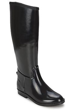 Bottes Be Only CAVALIERE(127965532)