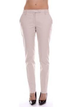 Pantalon Blugirl 6537(115503749)