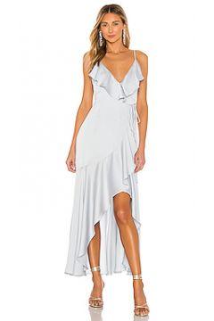Платье bias - Shona Joy(115067652)