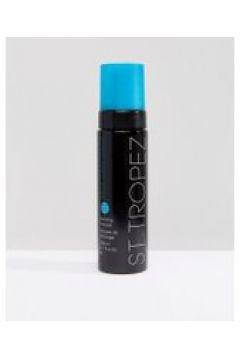 St Tropez - Mousse abbronzante scura 200 ml - Nessun colore(95048530)
